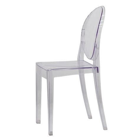 1000 ideas about ghost chairs on plastic
