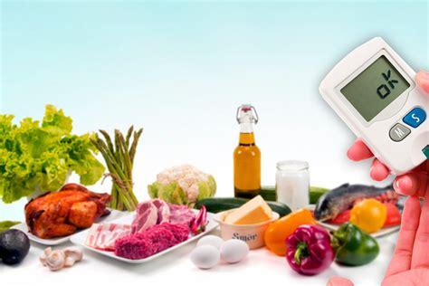 alimentazione diabetico alimentazione nel bambino diabetico mamma sto bene