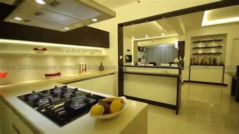 D'life Home Interiors Calicut : Interior Design, Implementation By D'life For Mr