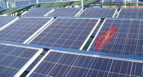 Строительство солнечных электростанций . NEOSUN Energy