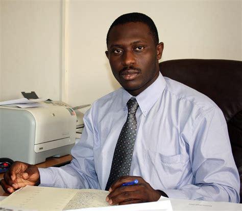 réformes des chambre consulaires l essentiel et l accessoire