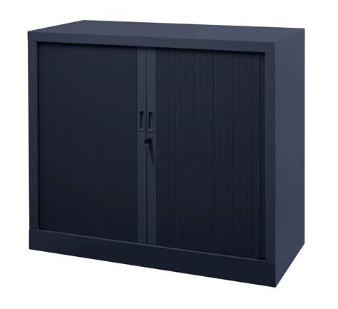 armoire bureau porte coulissante armoire armoire enseignement armoire lycée armoire