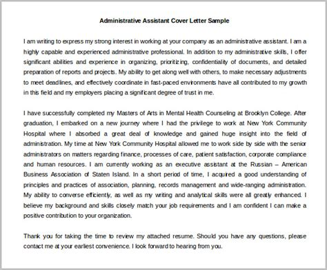 Journal Of Applied Physics Template by Applied Physics Letters Template Word Popular Sles