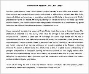 applied physics letters template word popular samples With journal of applied physics template