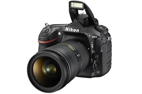 Nikon D810  Le Test Complet  01netm. Medical Management Information System. F S U Business School Asap Substance Abuse. Dish Network Internet Package Prices. Tri County Carpet Cleaning All About Divorce. Regionally Accredited Online Schools. Company Financial Data Home Automation Forums. Different Mortgage Loans Kincaid Tree Service. Small Business Marketing Ideas