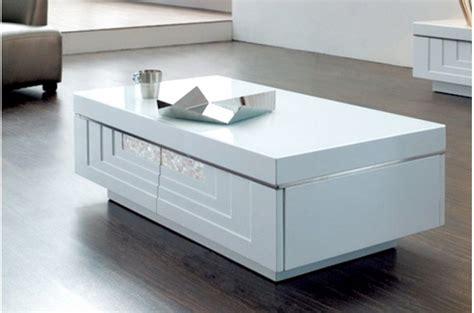 cuisines pas ch鑽es meuble de cuisine pas chere 7 table basse blanche laqu233e pas ch232re lertloy com