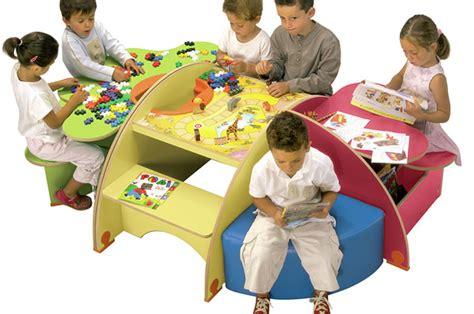 jeux enfant pour salle d attente aire de jeux int 233 rieur techni contact