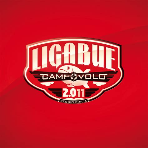 ligabue campovolo  album  world lyrics