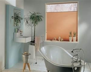 Sichtschutz Fenster Bad : sichtschutz im bad plissees und rollos f r badezimmer ~ Sanjose-hotels-ca.com Haus und Dekorationen