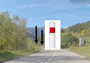 Intersection Code De La Route : aborder une intersection code de la route 1 la circulation routi re l openclassrooms ~ Medecine-chirurgie-esthetiques.com Avis de Voitures