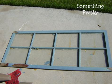guest project upholstered window pane headboard