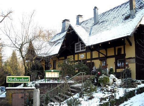 cuisine baden baden baden baden on germany weihnachten and spas