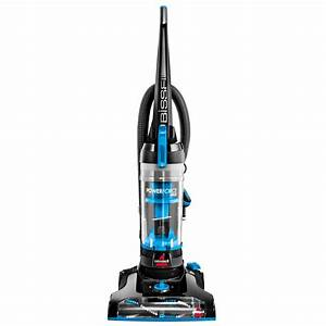 The 10 Best Vacuum Cleaners Of 2020