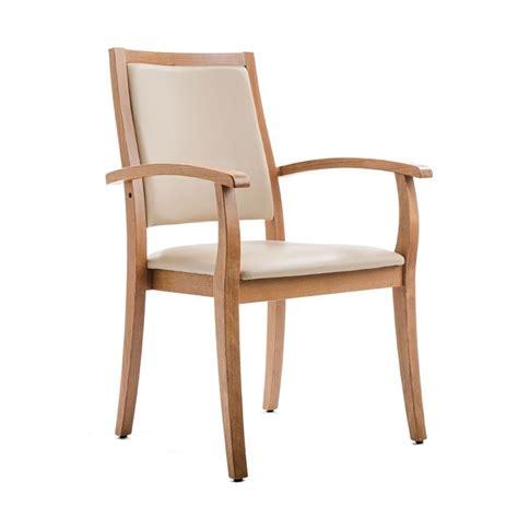 dossier chaise chaise liza dossier haut