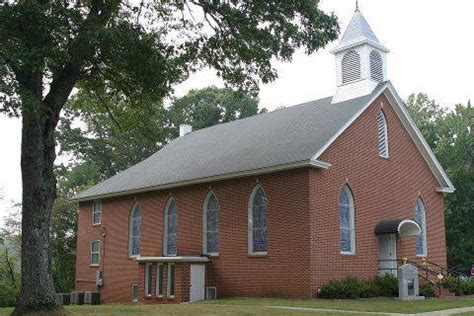 willow hill moravian church home 828 | ?media id=137603009739026