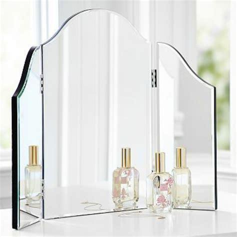 meuble bureau chez but coiffeuse avec miroir 40 idées pour choisir la