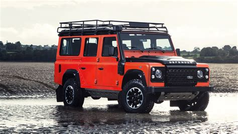 jeep defender 2015 w type engine truck w free engine image for user manual