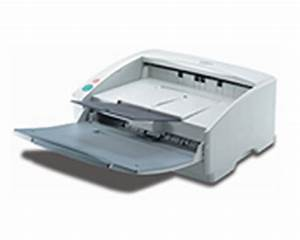 canon 11x17 scanner scanner one With 11x17 scanner with document feeder