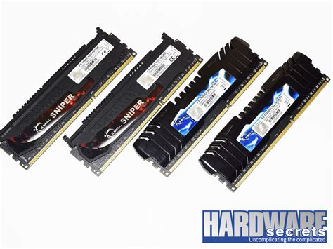 Does More RAM Improve Gaming Performance?