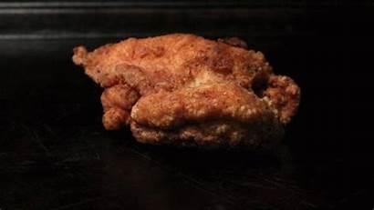 Chicken Fried Gifs Sandwich Tenders Boneless Recipe