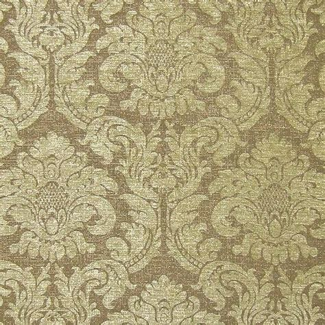 Affordable Upholstery Fabric by Home Decor Upholstery Fabric Tagged Quot Damask Fabric