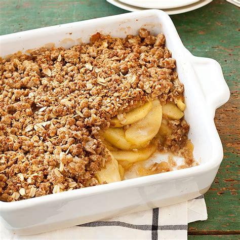 country test kitchen recipes america s test kitchen autumn desserts 6235