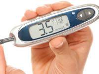 hypoglycemia symptoms   treatment