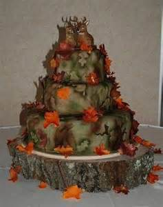 camo wedding cake ideas camo wedding cakes toppers pictures ideas food and drink