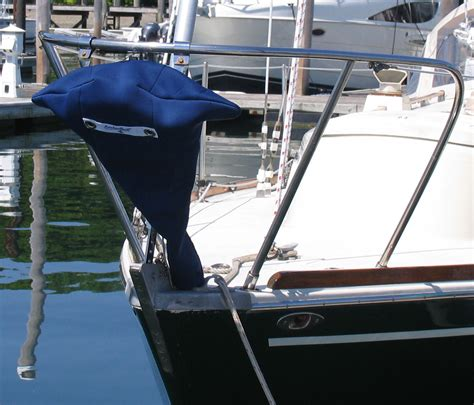 Boat Anchor Cover anchor cover anchor suit