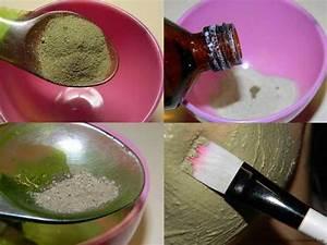 Мазь солкосерил от морщин инструкция по применению цена
