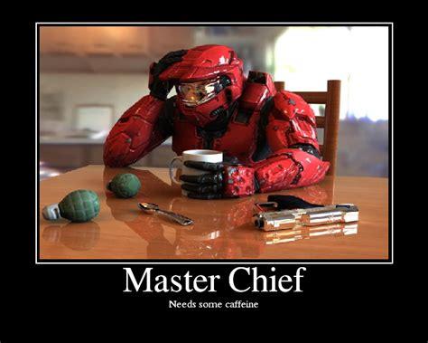 Master Chief Meme - memes de master chief images
