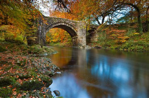 bridge sebastian wasek galleries digital photography