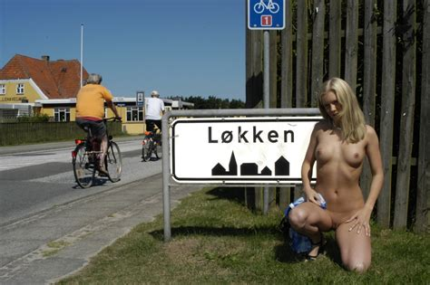 Naked Vacation In Denmark On Blogspot