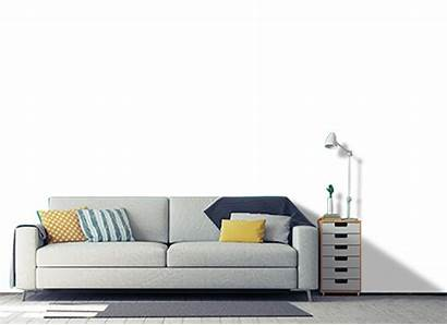 Nippon Sofa Colours Gold Momento Brilliant Paint