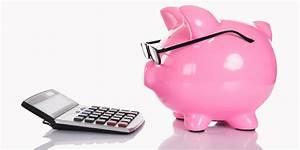 Tipps Zum Geld Sparen : tipps zum geld sparen im alltag blog sina s welt ~ Lizthompson.info Haus und Dekorationen