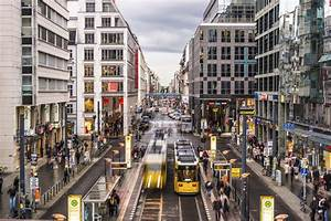 Centre De Berlin : the ultimate berlin shopping guide radisson blu blog ~ Medecine-chirurgie-esthetiques.com Avis de Voitures
