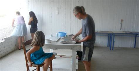 skopelos foundation   arts alliance  artists