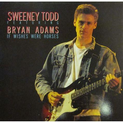 Bryan Adams Free Download Bryan Adams Free Mp3 Download