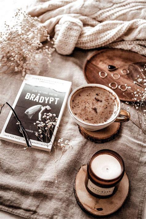 B e i g e. Aesthetics   aesthetics in 2020   Brown aesthetic, Coffee and books, Aesthetic coffee