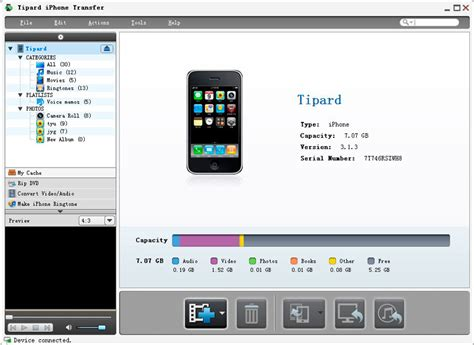 iphone from computer best iphone transfer transfer pc to iphone backup