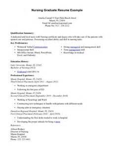 resume parsing software resume help bay area resume template resume parser software clerical administrative resume