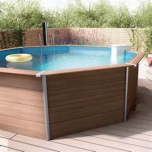 Leroy Merlin Massy Massy : d coration leroy merlin jardin piscinas 81 ~ Dailycaller-alerts.com Idées de Décoration