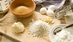 Fettarme Rezepte - gesund fettarm kochen Küchengötter