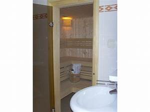 Mit Husten In Die Sauna : ferienwohnung weidevilla 21 watteninseln frau brigitte tepe ~ Whattoseeinmadrid.com Haus und Dekorationen