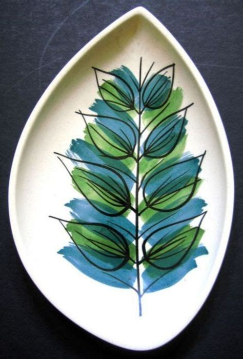 cool 50 pottery painting ideas and design glass