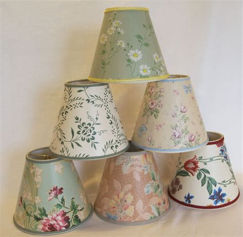 Antique Glass Oil Lamp Shades by Large Square Lamp Shades Antique Lamp Square Lamp Shades