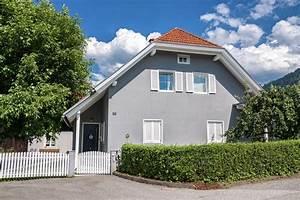 Fernwärme Berechnen : home ~ Themetempest.com Abrechnung