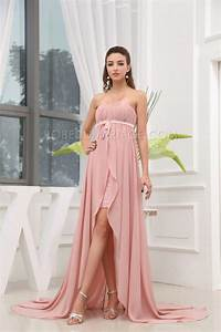 robe soiree grossesse hm la mode des robes de france With robe grossesse h m