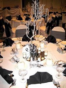 Centre De Table Chocolat : d coration mariage choisissez votre centre de table ~ Zukunftsfamilie.com Idées de Décoration