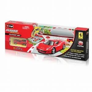 Jeu De Ferrari : tapis voiture jouet comparer 131 offres ~ Maxctalentgroup.com Avis de Voitures